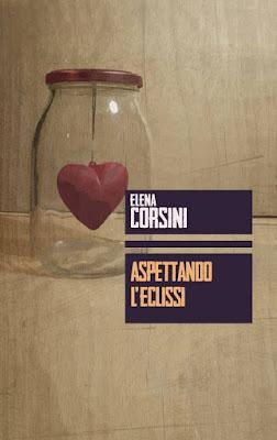 http://www.aughedizioni.it/prodotto/aspettando-leclissi/