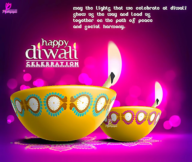 happy diwali 2018 to all