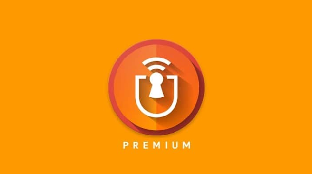 Download Anonytun Unlimited Pro 2020