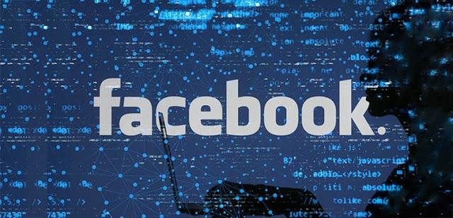 Cách Đổi Tên Nick Facebook Trước 60 Ngày Hoặc Quá Số Lần Quy Định