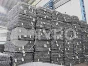 Pabrik Jual Kawat Bronjong Termurah Harga Distributor