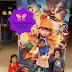 Movie Review : BoboiBoy The Movie 2