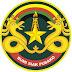 PT BSP Mengirim 32 Warga Sekitar Ikut Pelatihan Di BLK Lembang
