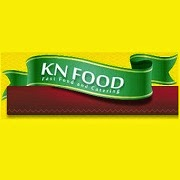 kn-food-supplier-bahan-baku-kebab
