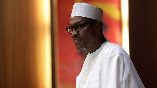 Buhari reacts to boat mishaps in Lagos, Benue that left many dead