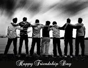 Friendship Day Shayari And Quotes - UpYourPic