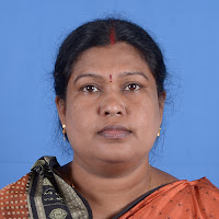 Smt. Snehangini Chhuria