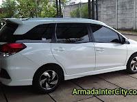 Jadwal Travel Armada Inter City Semarang Malang PP