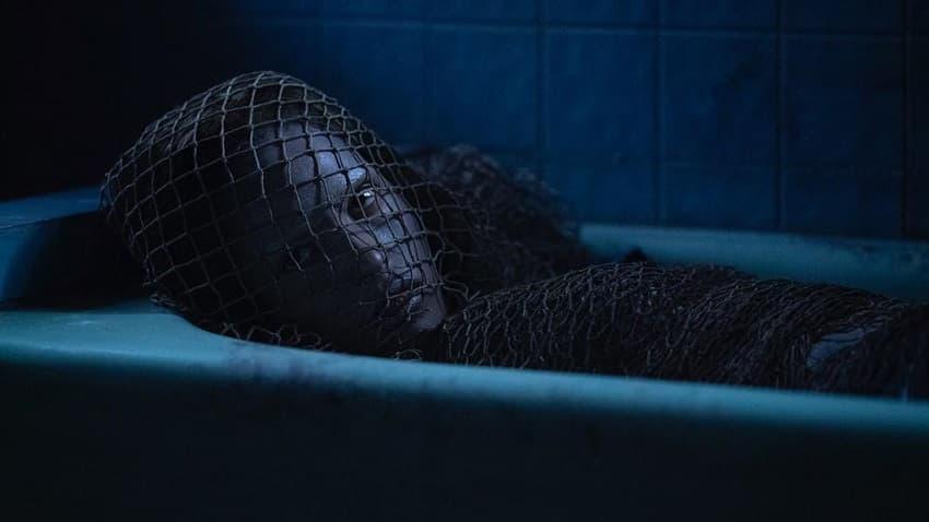 Hulu покажет хоррор-антологию «Земля монстров» в октябре - трейлер сериала внутри