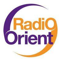 Ecouter la radio Orient