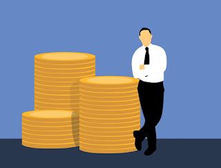 Financieel nieuws, analyses en handelsideeën | IG NL