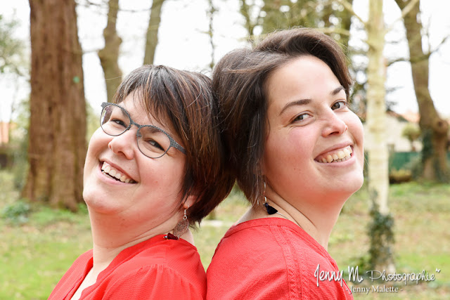 photographe famille deux sèvres niort, bressuire