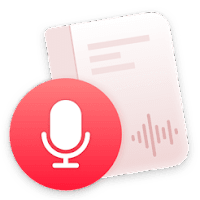 تحميل تطبيق Simple Recorder لأجهزة الماك
