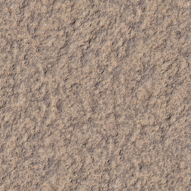 Seamless Rock Texture 2048 x 2048 Resolution