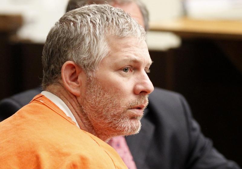 Retiran cargos de amenazas terroristas y drogas contra ex pelotero Lenny Dykstra