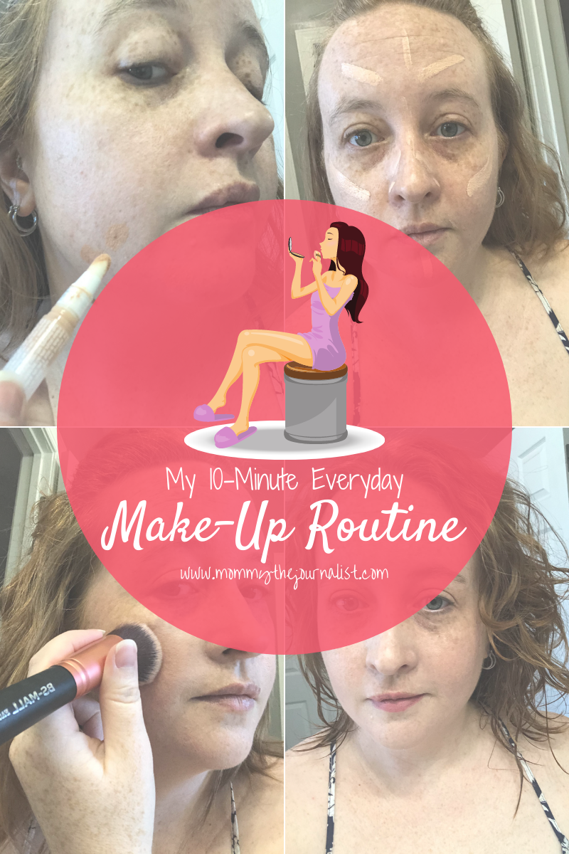10-minute-everyday-makeup-routine