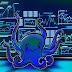 Kraken Australia CEO talks the August market report and BTC price slump