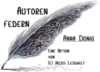 https://nickislesewelt.blogspot.com/2017/09/autoren-federn-anna-donig_3.html