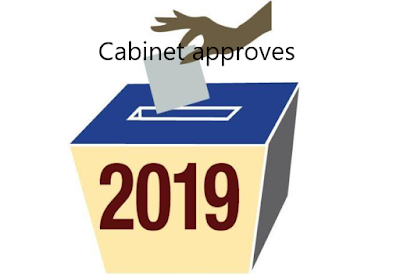 Cabinet+Approve+General+Elections