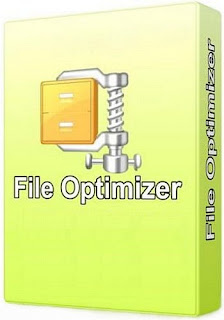 FileOptimizer Portable