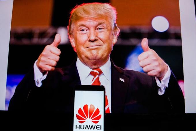 มือถือ Huawei ยังน่าซื้ออยู่หรือไม่ในปี 2020-2021