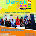 Event Demak Expo Agustus 2017