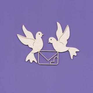 https://www.craftymoly.pl/pl/p/1025-Tekturka-Wedding-Day-Milosne-golabki-2-G4/5349