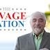 Savage Nation with Michael Savage