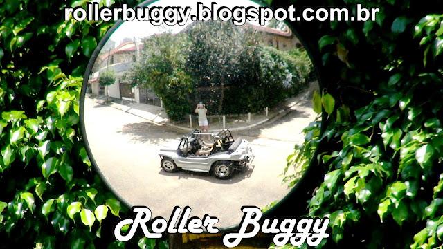 https://rollerbuggy.blogspot.com.br/2017/01/2017-janeiro-resumo-do-mes.html#more