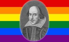 Top 20 William Shakespeare Status in Hindi 2022