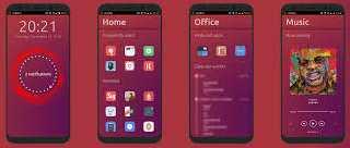 3 Sistem Operasi Smartphone Linux yang Boleh Anda Pasang Hari Ini