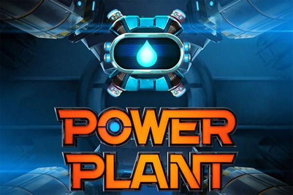 ULASAN SLOT YGGDRASIL POWER PLANT