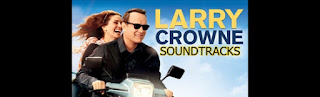 larry crowne soundtracks-larry crowne muzikleri