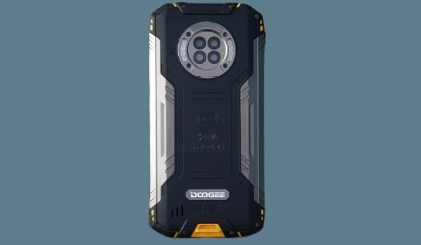 Rugged phone Launch Nokia on 27 July