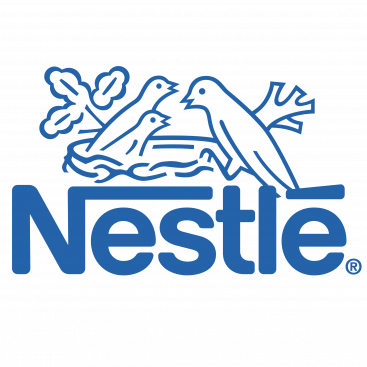 Nestle commissions water, school projects in Ogun communities | @Nestle