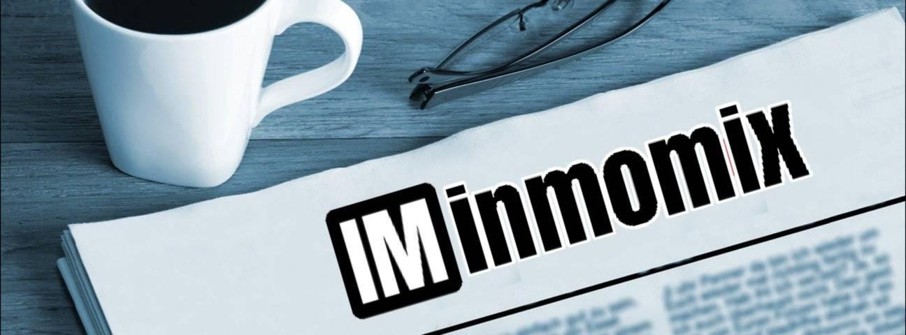 inmomix.com