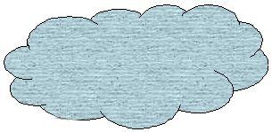 Imagen de nube.