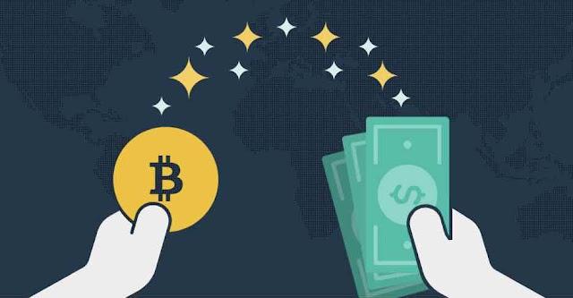 Стоит ли вкладывать деньги в криптовалюту