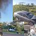 Trágico sábado, saldo de 7 muertos en accidentes en Madriz, Estelí y Matagalpa.
