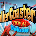 Download RollerCoaster Tycoon: Deluxe v54539 + Crack