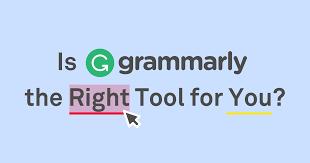 إضافة Grammarly تصحيح وتدقيق أخطاء اللغة الإنجليزية وتعلم اللغة الإنجليزية مجانا
