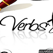 Learn Verbs | ENGLISH TRAINER ONLINE