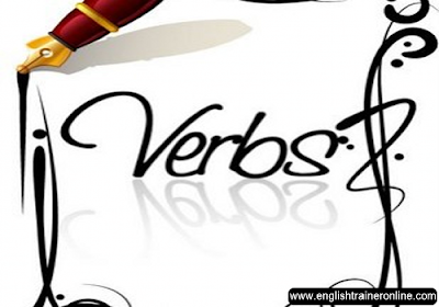 http://1.bp.blogspot.com/-KsXlfgSf57s/UXKrDQ6xdgI/AAAAAAAAAh4/83AxYKoK-g8/s400/Learn+verbs.png