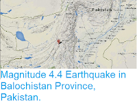http://sciencythoughts.blogspot.com/2014/07/magnitude-44-earthquake-in-balochistan.html