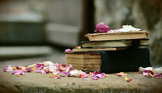 Poemas e Poesias para Baixar ou Ler OnLine
