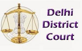 Delhi District Court Recruitment for 771 DEO, PA, Sr PA and Jr. Judicial Assistant: Apply Online for @delhidistrictcourts.nic.in /2019/09/Delhi-District-Court-Recruitment-for-Sr-PA-Jr-Judicial-Assistant-posts-Apply-Online.html