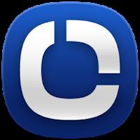 تحميل برنامج Nokia Suite لادارة هاتف نوكيا Nokia 2013