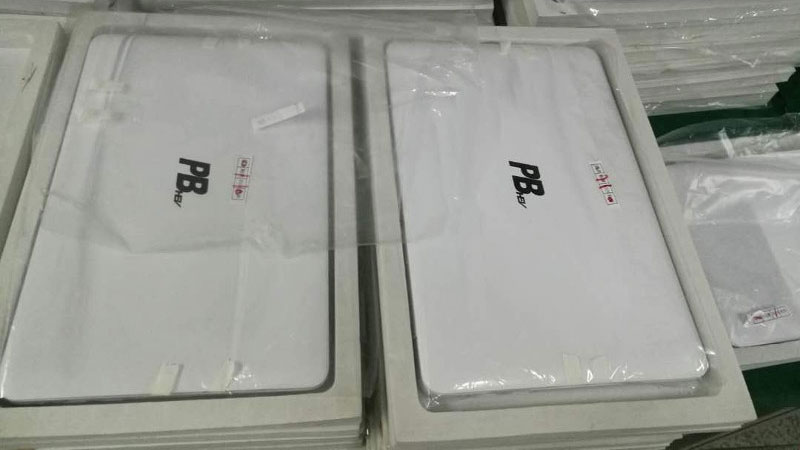 Brand New PBHEV Laptops awaiting shipping to all locations in Cameroon