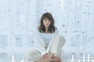 Honzuki no Gekokujou: Shisho ni Naru Tame ni wa Shudan wo Erande Iraremasen ED Single-Kamikazari no Tenshi  & Hoshiai no Sora OP Single-Suisou