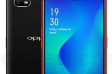 Harga Oppo A1K Smartphone Terbaru 2019 dan Spesifikasi